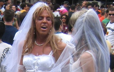 a_transgenderact.jpg