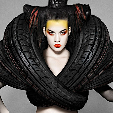 a_treadwear-tire-dress-5.jpg
