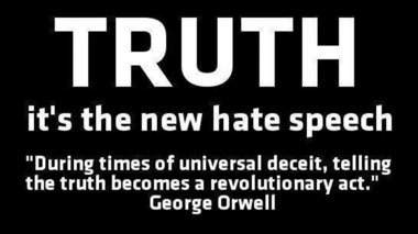 a_truth-george-orwell-1984.jpg
