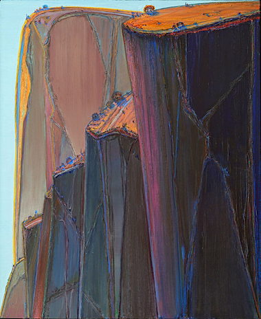 a_wayne-thiebaud-_canyon-mountains_-2011-2012.jpg