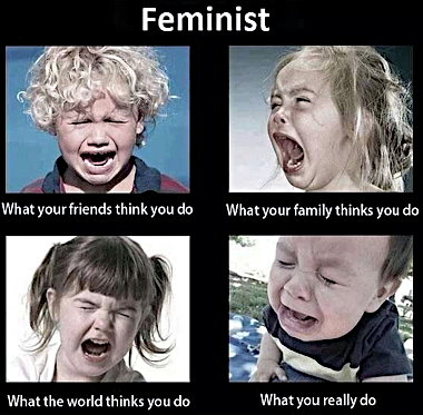 a_what%2Bfeminists%2Breally%2Bdo.jpg