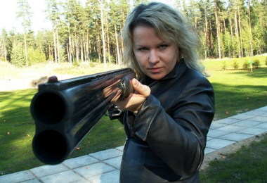 a_woman_with_shotgun.jpg