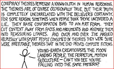 a_xkcd-conspiracy-theories.jpg