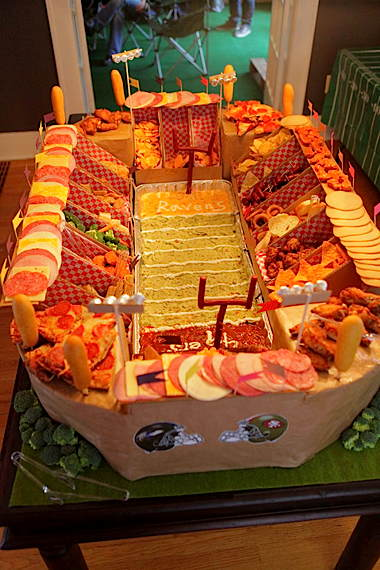 aa%20super-bowl-snack-stadium-tutorial-diy-how-to-1.jpg