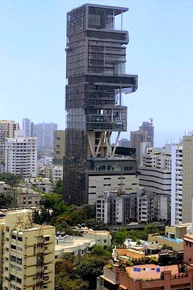 aa-ambani-house-antilia-mumbai-003.jpg