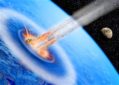 aa-asteroid-m_2729580a.jpg