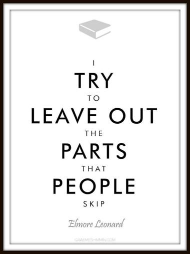 aa-elmore-leonard-writing-quote-poster.jpg