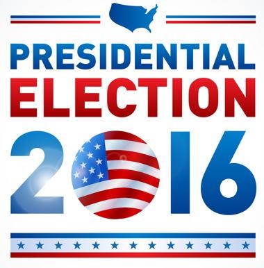 aa2016election.jpg