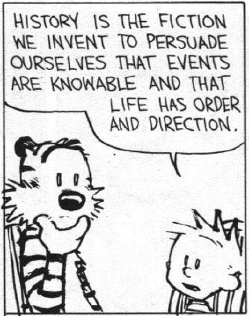 aaFB-Calvin-on-History.jpg