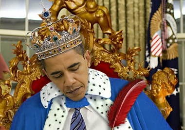 aa_-the-king-barack-obama-and-his-jester-78130.jpg