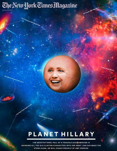 aa_1a_fullhillaryplanetnytmagazinecover.jpg
