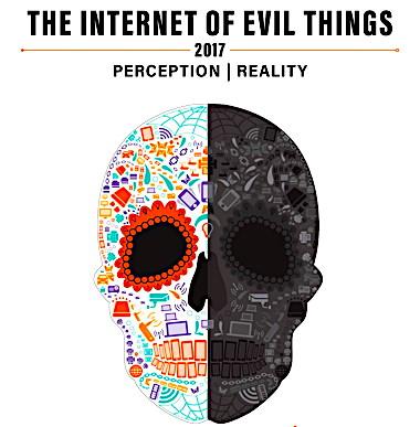 aa_Internet-of-Evil-Things.jpg