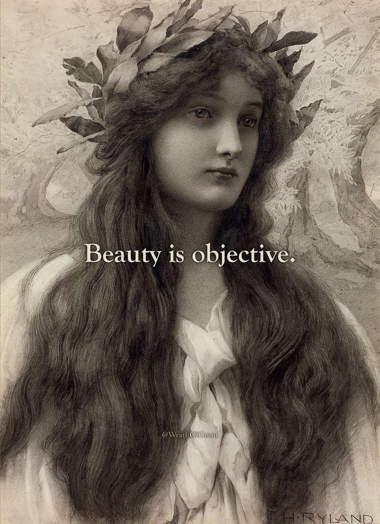 aa_beautyisobjective.jpg