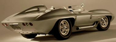 aa_chevrolet_corvette_stingray_racer_concept__developed_by_gm_design_chief_bill_mitchell.jpg