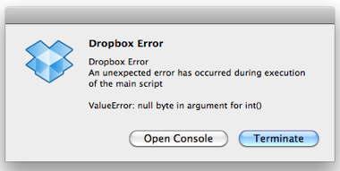 aa_dropbox.jpg