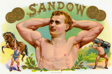 aa_sandow-cigar-label2-1024x713.jpg