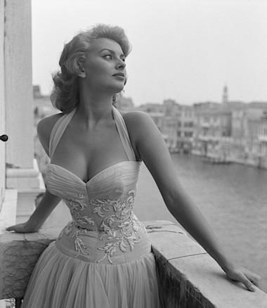 aa_sophia_loren__venice__1955.jpg