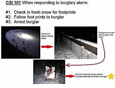 aaa-footprints.jpg