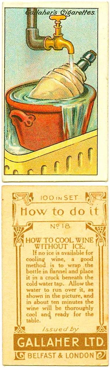 aaa22vintage-100-year-old-life-hacks-47.jpg