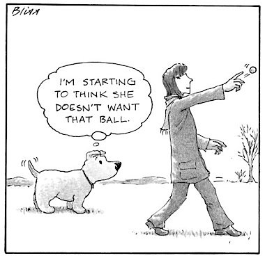 aaa_dog-thinks-to-himself-as-a-woman-throws-a-ball-during-a-game-of-fetch-new-yorker-cartoon.jpg