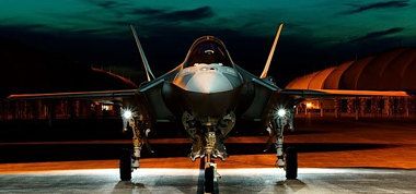 aaa_joint-strike-fighter.jpg