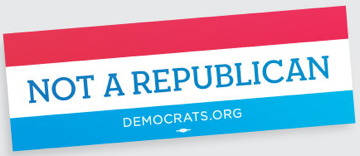 aaaabumper_sticker-page-not_a_republican-450.jpg