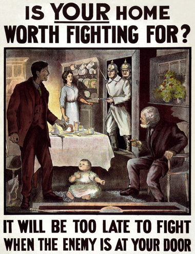 aaaais_your_home_worth_fighting_for-_-_hely_s_limited__litho__dublin.jpg