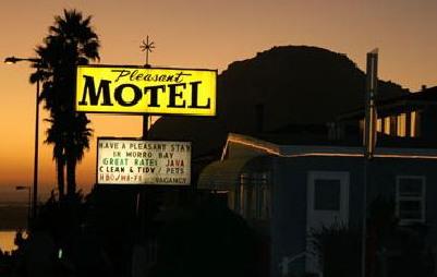 aaaapleasant-inn-motel.jpg