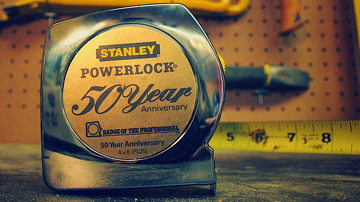aaaastanley-powerlock-turns-50-gear-patrol-slide-2.jpg
