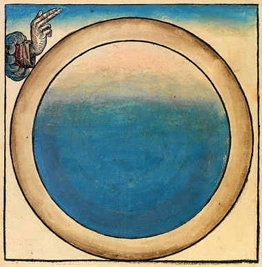 aaafirst_day_of_creation__from_the_1493_nuremberg_chronicle_.jpg