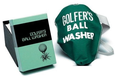 aaagolfers-ball-washer-1.jpg
