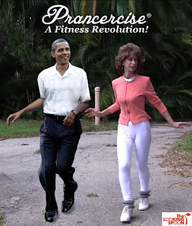 aaaprancercise_with_obama.jpg