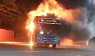 aaburtningbus.jpg