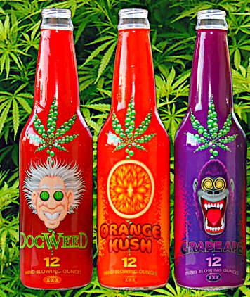 aacanna-cola-weed-soda.jpg