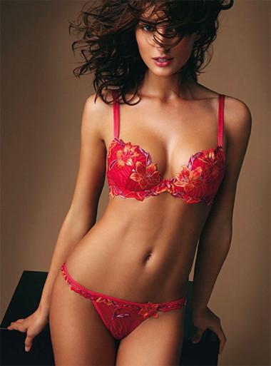 aacatrinel-menghia-red-bikini-pic.jpg