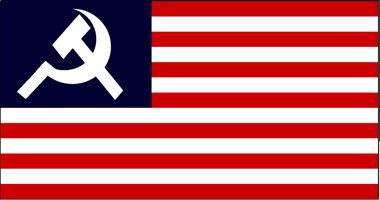 aacommieflag.jpg