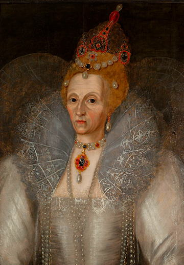 aaelizabeth-i-by-marcus-gheeraerts-the-younger-1595.jpg
