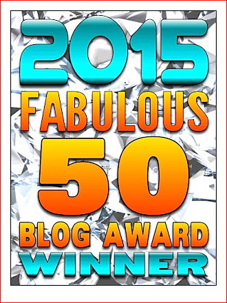 aafab50-winner2.jpg