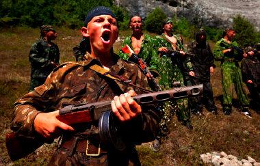 aagerd-ludwig-ukraine.jpg