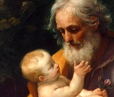 aaguido_reni_-_st_joseph_with_the_infant_jesus_-_wga19304.jpg