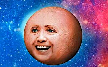 aahillaryplanetnytmagazinecover.jpg
