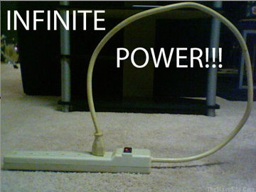 aainfinitepower.jpg