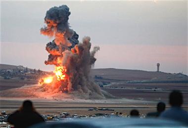 aaisis-airstrike-1024x672.jpg