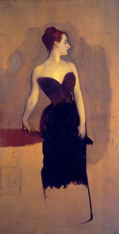 aajohn_singer_sargent_s_unfinished_copy_of_madame_x_1291366310715.jpg
