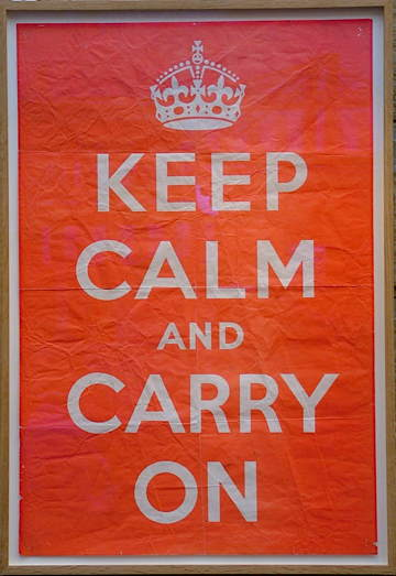 aakeep_calm_and_carry_on_-_original_poster_-_barter_books_-_17-oct-2011.jpg