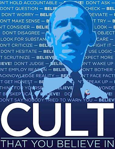 aalls_obamacult_2114_268389_poll.jpg