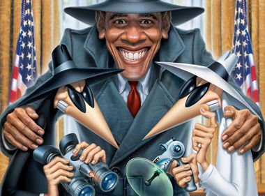 aamad-magazine-523-spy-obama-cover.jpg