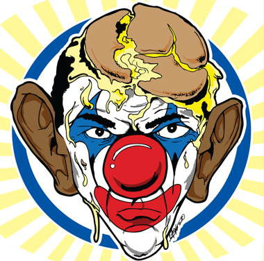 aanofx___obama_clown___poster_by_luvataciousskull-d48zvc9.jpg