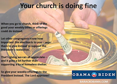 aaobama-wants-offerings_final.jpg