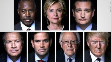 aapresidential-candidates.jpg